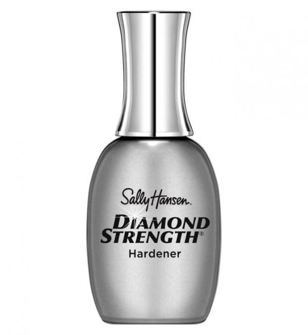 Sally Hansen Diamond Strength Nail Hardener