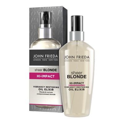 16995-john-frieda-sheer-blonde-hi-impact-vibrancy-restoring-oil-elixir-77-1501678492