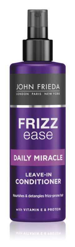 389354225-john-frieda-frizz-ease-daily-miracle_0