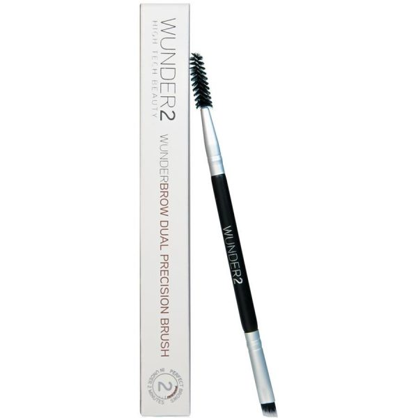 Wunder2-Accessoires-Wunderbrow-Dual-Precision-Brush-62855_1